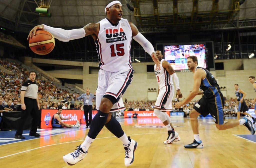 basketbol maclari ve bahisleri