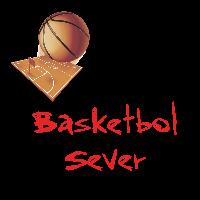 Basketbol Sever – Türkiye'de Basketbolun Yeri – Basketbol Bahisleri